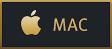 mac 다운로드